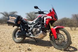1000 Africa Twin DTC - 6